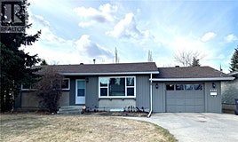 8908 Abbott Avenue, North Battleford, SK, S9A 3H6
