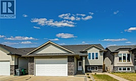 1139 Paton Lane, Saskatoon, SK, S7W 0C2