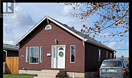 1411 110th Street, North Battleford, SK, S9A 2J3
