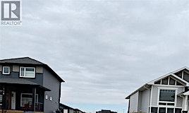 114 Bolstad Way, Saskatoon, SK, S7W 0Y1