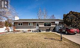 2796 Eastview, Saskatoon, SK, S7J 3H5