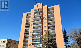 703-405 5th Avenue N, Saskatoon, SK, S7K 6Z3