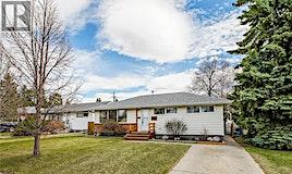 2325 Dufferin Avenue, Saskatoon, SK, S7J 1C1