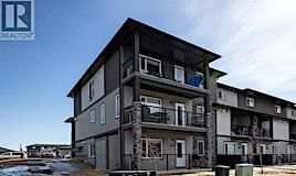 201-210 Rajput Way, Saskatoon, SK, S7N 2J6