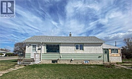 85 Central Avenue S, Swift Current, SK, S9H 3E7