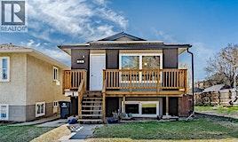 323 V Avenue S, Saskatoon, SK, S7M 3E4