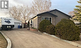 10119 Borden Crescent, North Battleford, SK, S9A 2Z8