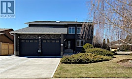 2521 Cardinal Crescent, North Battleford, SK, S9A 3X2