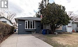 1324 Main Street, Saskatoon, SK, S7H 0L4