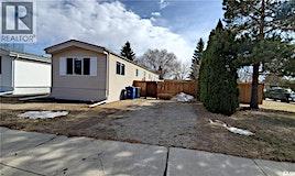 143 Leland Ter, Saskatoon, SK, S7H 5A1