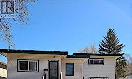 1422 D Avenue N, Saskatoon, SK, S7L 1P4