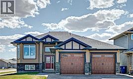 947 Hastings Crescent, Saskatoon, SK, S7V 0G8