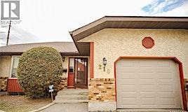 210-2510 Kenderdine Road, Saskatoon, SK, S7N 4G5