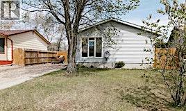 234 Mowat Crescent, Saskatoon, SK, S7L 4Y2