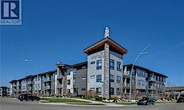211-235 Evergreen Square, Saskatoon, SK, S7W 0T9