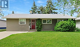 1478 Taylor Drive, Swift Current, SK, S9H 1M9
