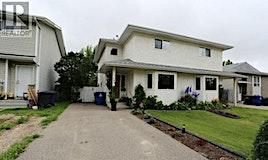 130 Barber Crescent, Saskatoon, SK, S7M 5M7