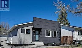 342 113th Street, Saskatoon, SK, S7N 2L2