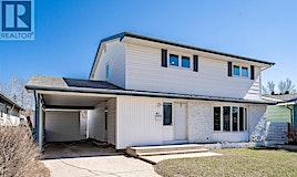 41 Clark Crescent, Saskatoon, SK, S7H 3L8
