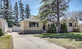 1218 9th Street E, Saskatoon, SK, S7H 0N8