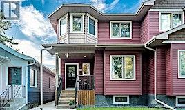 710 31st Street W, Saskatoon, SK, S7L 0R6