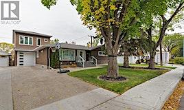712 Murray Avenue E, Regina, SK, S4N 1K3