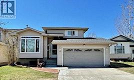 3427 Essex Crescent, Regina, SK, S4V 2W1
