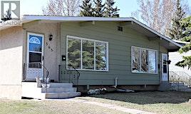 363-365 Carleton Drive, Saskatoon, SK, S7H 3P2