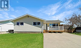 201 Conlin Drive, Swift Current, SK, S9H 3A9