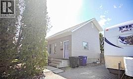 419 Bowman Crescent, Saskatoon, SK, S7L 6P7