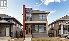 535 Kloppenburg Crescent, Saskatoon, SK, S7W 0P1