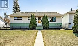 1320 11th Street E, Saskatoon, SK, S7H 0G5