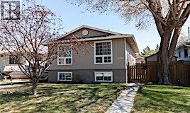 2533 Melrose Avenue, Saskatoon, SK, S7J 3L8