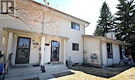905-145 Sandy Court, Saskatoon, SK, S7K 6P8