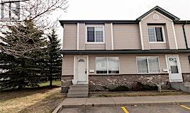 136-663 Beckett Crescent, Saskatoon, SK, S7N 4X1