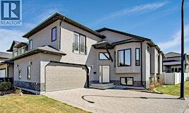 902 Muzyka Road, Saskatoon, SK, S7W 0G4