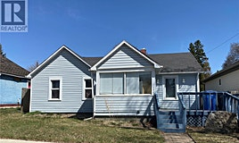 1272 96th Street, North Battleford, SK, S9A 0H1
