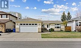 422 Swan Lane, Saskatoon, SK, S7J 5B9