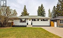 2505 William Avenue, Saskatoon, SK, S7J 1B2
