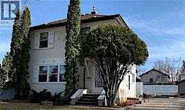 157 21st Street E, Prince Albert, SK, S6V 1L9
