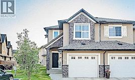 209-410 Hunter Road, Saskatoon, SK, S7T 1C9
