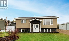 772 5th Avenue SW, Swift Current, SK, S9H 4B5