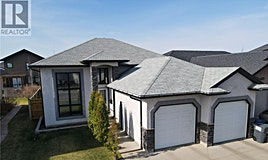 1310 Shepherd Crescent, Saskatoon, SK, S7W 0B6