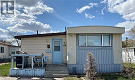 3-160 Robert Street W, Swift Current, SK, S9H 4M9