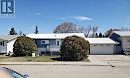 1830 1st Avenue N, Saskatoon, SK, S7K 1Z8