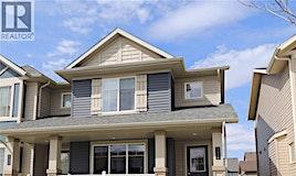 5426 Gordon Road, Regina, SK, S4W 0K3