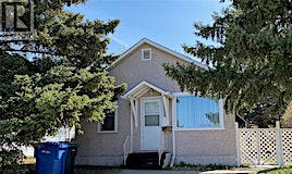 1562 102nd Street, North Battleford, SK, S9A 1G8