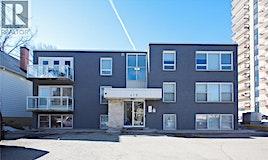 204-415 3rd Avenue N, Saskatoon, SK, S7K 2J2