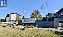 719 Evergreen Boulevard, Saskatoon, SK, S7W 0Y7