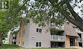 1805 Coteau Avenue, Weyburn, SK, S4H 2X3